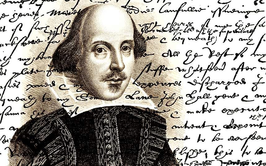 an insight into shakespeares mind about sonnets Muiris sionóid gives us an insight into the art of translating shakespeare's sonnets into irish and shares with us his deep love of words his translations are held at the shakespeare library and archive.
